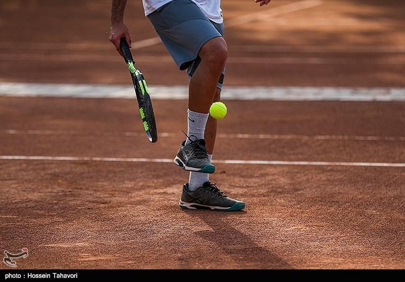 شروع بیست ویکمین کنفرانس جهانی مربیان فدراسیون جهانی تنیس و صعود رحمانی